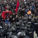Prishtina_27-01-2014