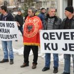 protesta-ovl-fotoxhemail-sllovinja-6