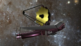 Teleskopi i hapsires