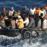 refugjatet