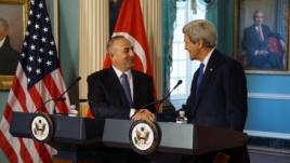 turqia mevlut kerry