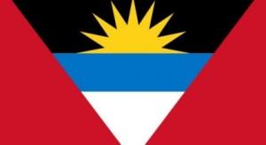 Antigua dhe Barbua