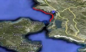 deti shqiperi