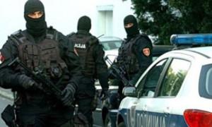 policiamk1
