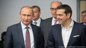 Tsipras+Putin