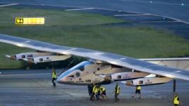 avioni diellor