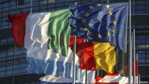 flamujt EU