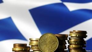 greqia euro