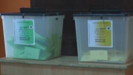 kutite zgjedhjet