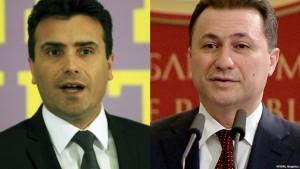 Zoran-Zaev_Nikola-Gruevski