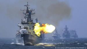 anije ruse