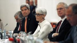 diplomatet iran
