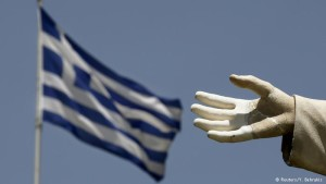 greqia lypes