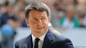 italia kryeministri