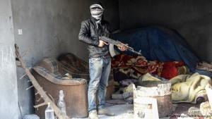 luftetari kurd ne Cizre