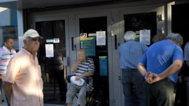 penzionistet greqi