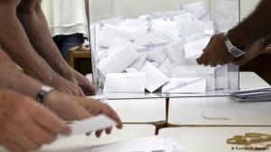 referendumi greqi