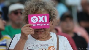 referendumi jo greqi