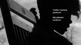 trafikimi i njerezve 2015