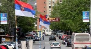 komunat serbe