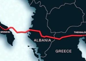 tap-albania