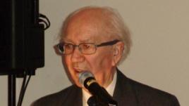 Aleksander Stipcevic