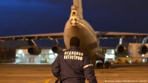 aeroplani rus