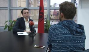 intervista-albin-kurti