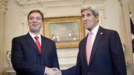 kerry-vucic