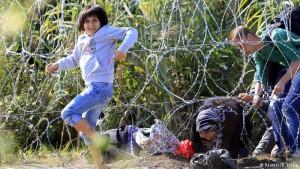 refugjatet hungari