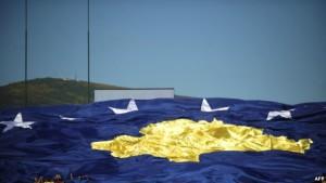 flamuri i ks