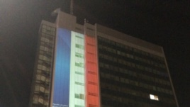 Kosova Franca