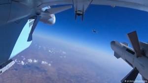 aeroplanet ruse siri