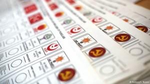 fletevotimet turqi