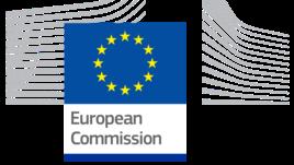 komisioni evropian