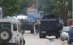 kumanovo1-tankset