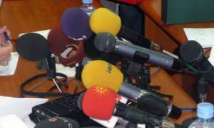 mediat-maqedoni