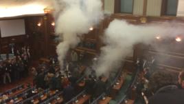 parlamenti ks gazlotsjelles