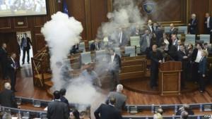 parlamenti ks me lotsjelles