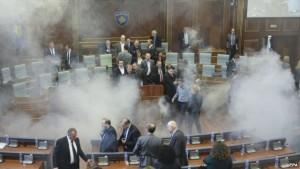 parlamenti lotsjelles