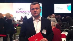 Balla SPD