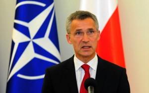 Jens-Stoltenberg-Nato