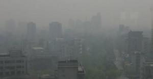 ajri i ndotur