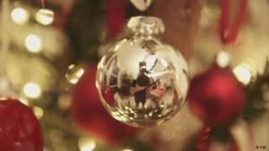 krishtlindjet