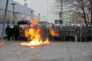 Kosova Artikel bild
