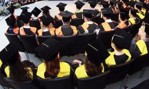 hapja e univerziteteve