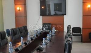 salla e komisioneve