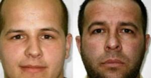 Ismailovic dhe Demiri rasti Monstra