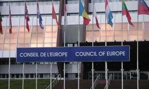 keshilli-i-evropes