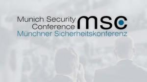konferenca Mynih